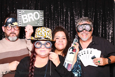Huntington Beach Oldworld Photo booth Rental-46