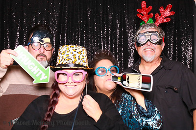 Huntington Beach Oldworld Photo booth Rental-45