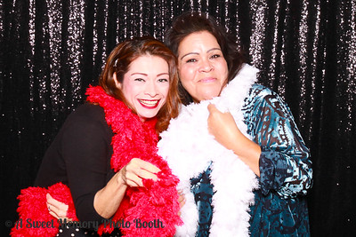 Huntington Beach Oldworld Photo booth Rental-63