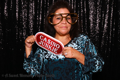 Huntington Beach Oldworld Photo booth Rental-26