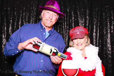 Huntington Beach Oldworld Photo booth Rental-53