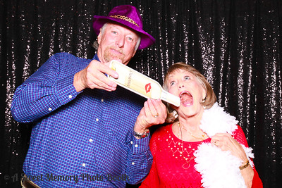 Huntington Beach Oldworld Photo booth Rental-55