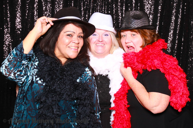 Huntington Beach Oldworld Photo booth Rental-31