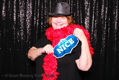 Huntington Beach Oldworld Photo booth Rental-32
