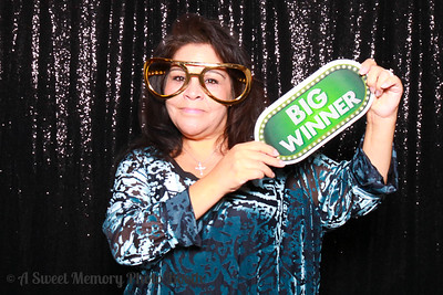 Huntington Beach Oldworld Photo booth Rental-28