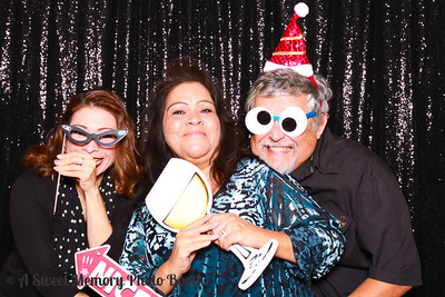 Huntington Beach Oldworld Photo booth Rental-57