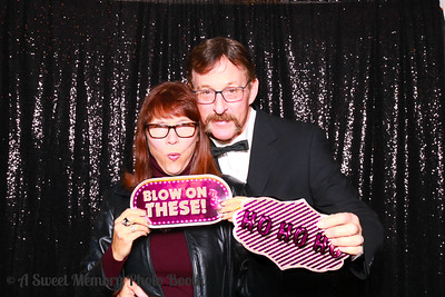 Huntington Beach Oldworld Photo booth Rental-22