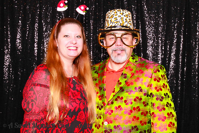 Huntington Beach Oldworld Photo booth Rental-13