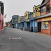Fisherman's Wharf, Monterey, California