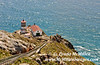 Point Reyes Lighthouse, Point Reyes National Seashore, CA