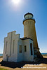 Cape Disappointment Lighthouse, Washington.
