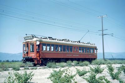San Bernardino Line - Southern California Railway Museum