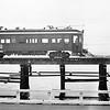 Old PE Trestle at Anaheim Landing circa 1942