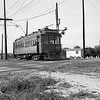 1023 Leaving Garden Grove for Santa Ana 1942
