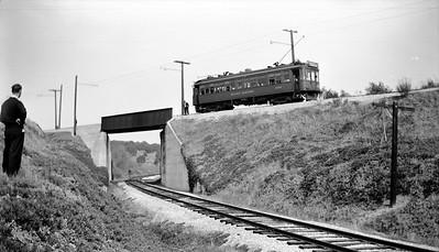 PE 1057 Fullerton Line bridge over Union Pacific BAERHA Special 022249 REYc