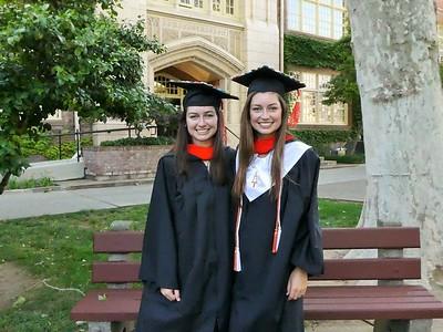 Pacific Graduation 2016