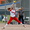 Pacific Grove vs. Carmel, CCS DII Softball