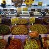 Port Moselle Market, Noumea