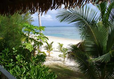 2006 Cook Islands
