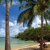 Anahola Beach.