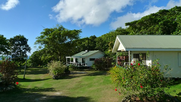 2012 Niue