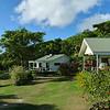 Namukulu Cottages where we stayed