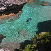 Snorkeling at Limu Pools