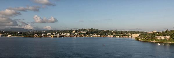 Port Vila