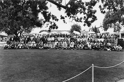 Seminar 1976 - Ojai
