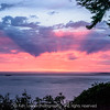Whidbey Sunset