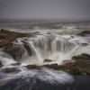 ~Thor's Well ~