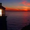 ~ Guiding Light ~