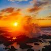 ~ Sun Splash ~