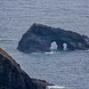 ~ Poseidon's Rock ~