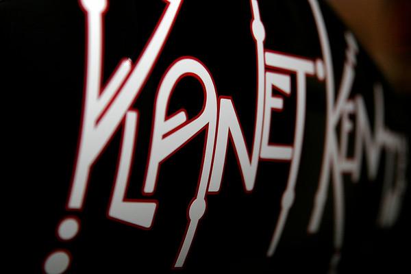 Planet Kent