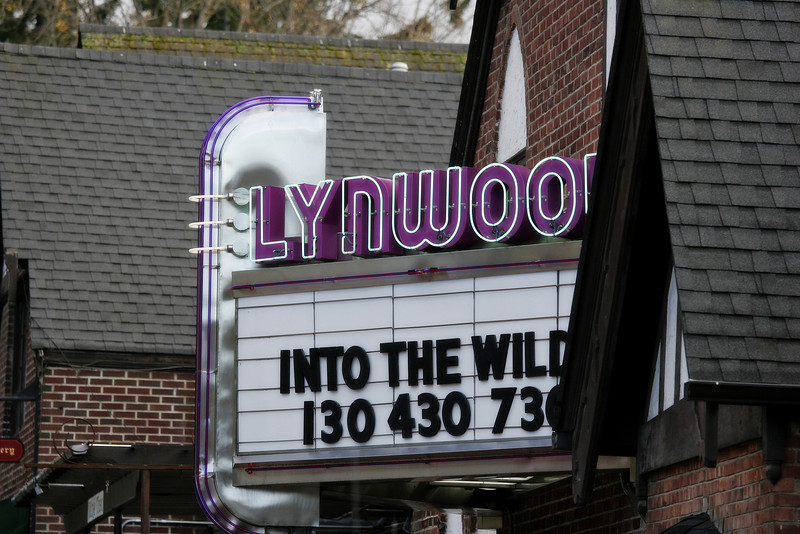 Lynwood Theatre56