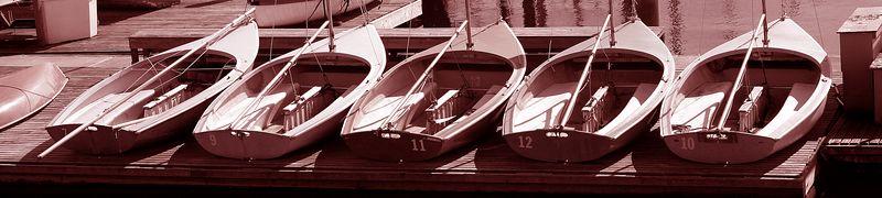 3-05-sailboats-row2