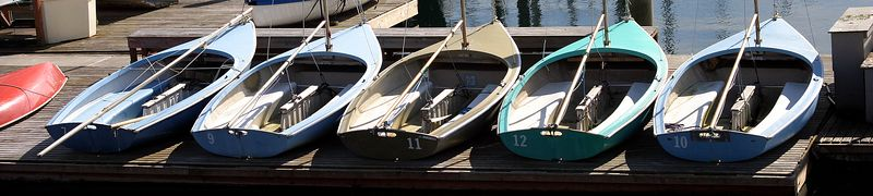 3-05-sailboats-row