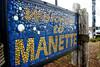 Manette 129