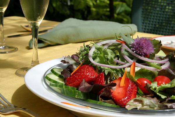 Dining-Restaurants-Wine-Food