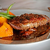 Duck at La Fermata in Manette neighborhood, Bremerton Washington