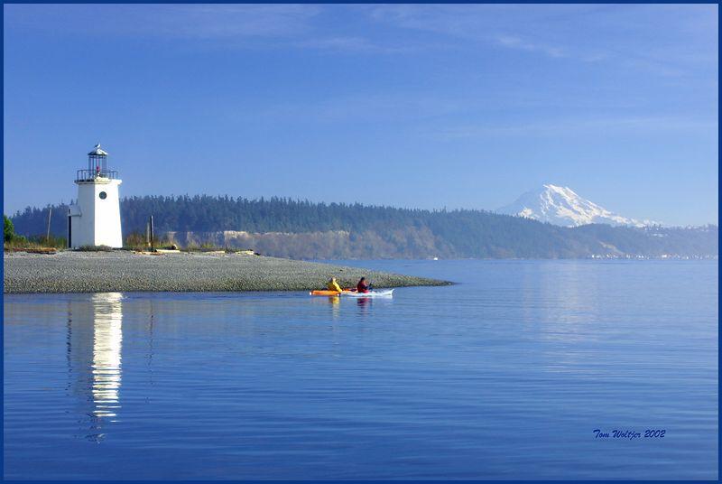 lighthouse-kayaks-mtn