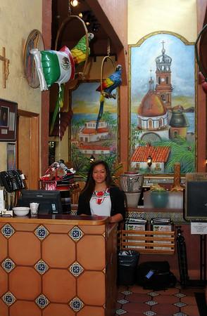 Puerto Vallarta Restaurant Port Orchard