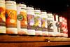 1-28-06-tea rooms015 copy