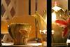 1-28-06-tea rooms066 copy