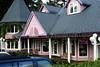 1-28-06-tea rooms086 copy