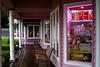 1-28-06-tea rooms048 copy