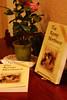 1-28-06-tea rooms037 copy