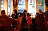 1-28-06-tea rooms025 copy