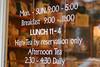 1-28-06-tea rooms041 copy